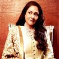 Jaya Bachchan