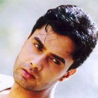 Raj Singh Chaudhary