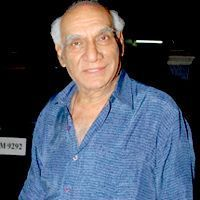 Yash Raj Chopra