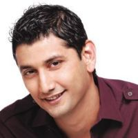 Marzi Pestonji