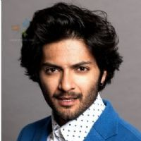 Ali Fazal