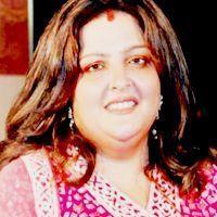 Sunaina Roshan
