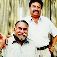 Wadali Brothers