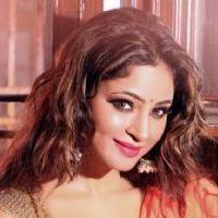 Shilpi Sharmaa