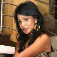 Chandi Perera