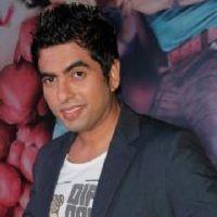 Suhail Karim
