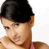 Pooja Welling