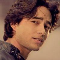 Manish Choudhary
