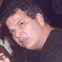 Raju Khan