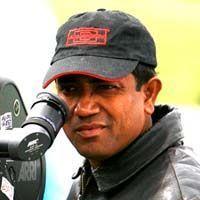 Sudeep Chatterjee