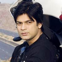 Imran Zahid