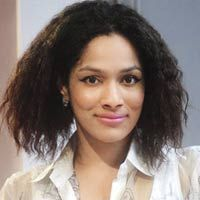 Masaba Gupta