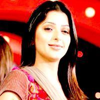 Bhumika Chawla