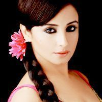Think, that divya dutta hot cleavage apologise, but