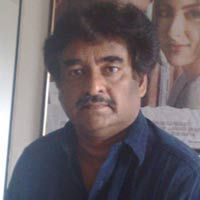 Shivam Nair