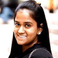 Arpita Khan Sharma
