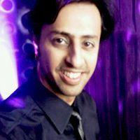 Salim Merchant