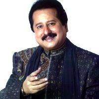 Pankaj Udhas