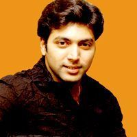 Jayam Ravi