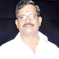 Kalaipuli S. Thannu