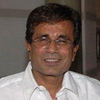 Abbas Burmawalla