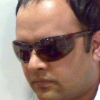 Virag Mishra