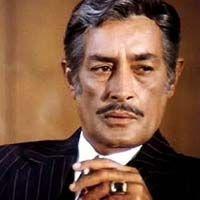 Iftekhar Khan