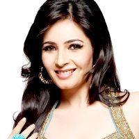Shonali Nagrani