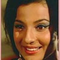 Tanuja Samarth