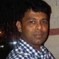 Sanjay Sankla