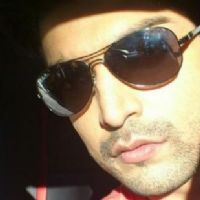 Gurmeet Choudhary