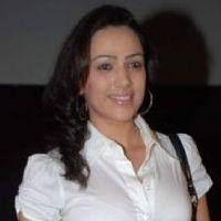 Mahima Mehta