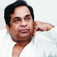 Brahmanandam