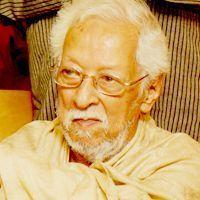 Chidananda Dasgupta