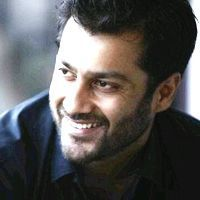 Abhishek Kapoor