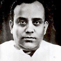 B.R Panthulu