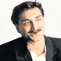 Aditya Chopra
