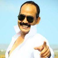 Ajay Rohilla