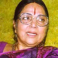 Dr. Paluvayi Bhanumathi Ramakrishna