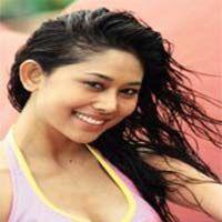 Anishka Khosla