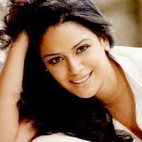 Mona Jaswir Singh