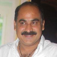Ashwani Dheer