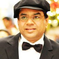 Paresh Rawal