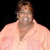 Ganesh Acharya