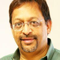 Pradeep Guha