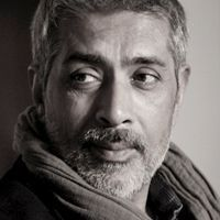 Prakash Jha