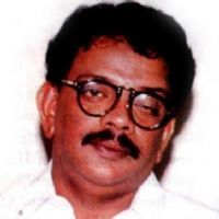 Priyadarshan