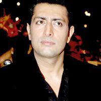 Priyanshu Chatterjee