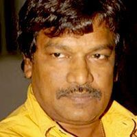 Krishna Vamsi