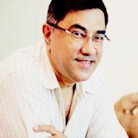 Sanjeev Darshan